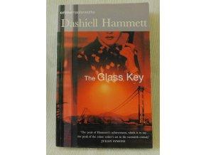 hammett2
